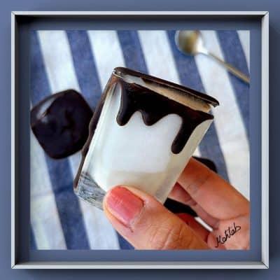 رسپی بستنی موزی فیتنسی